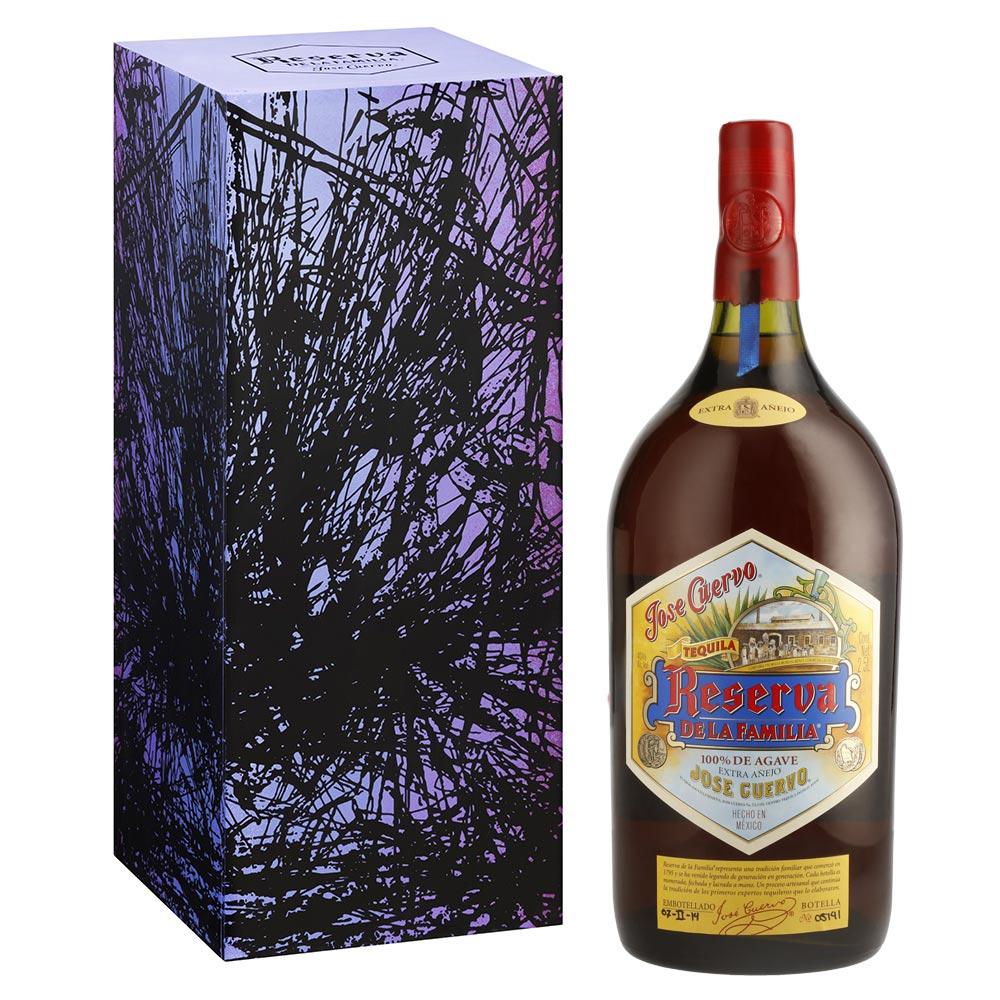 Tequila-Reserva-de-La-Familia-Extra-Añejo-Coleccion-2019-2.5-L-Bodegas-Alianza