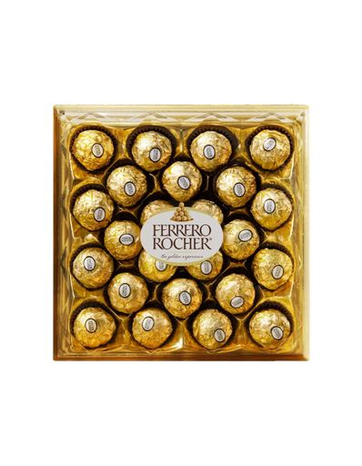 Ferrero-Rocher--24Pz--300-grs-Bodegas-Alianza