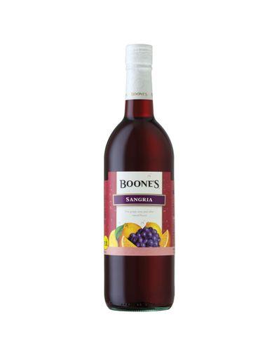 Boones-Sangria-750ml-Bodegas-Alianza