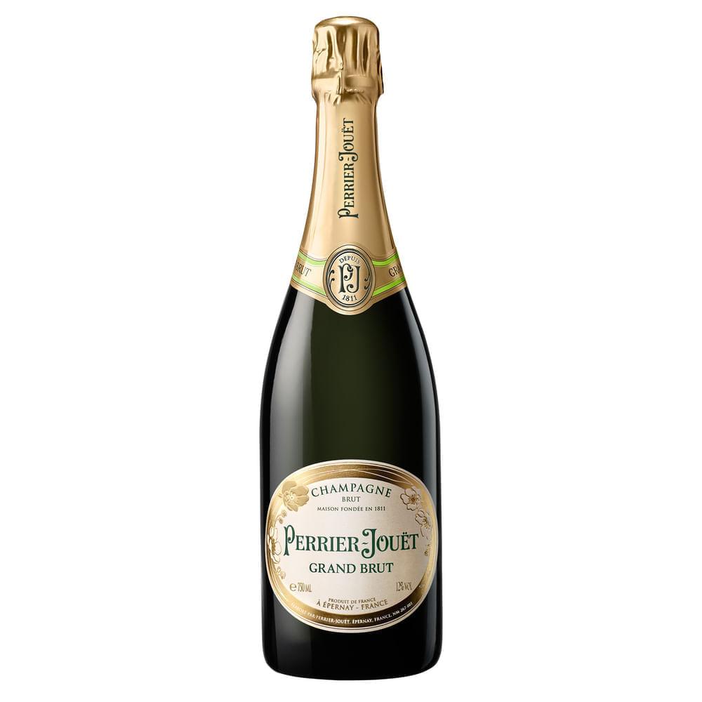 Champagne-Perrier-Jouet-Grand-Brut-750-ml-Bodegas-Alianza
