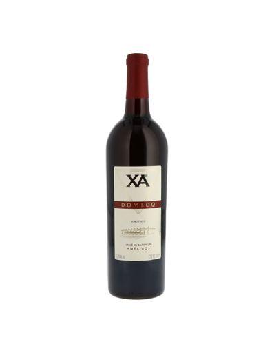 Vino-Tinto-XA-Domecq-Cabernet-750ml-Bodegas-Alianza