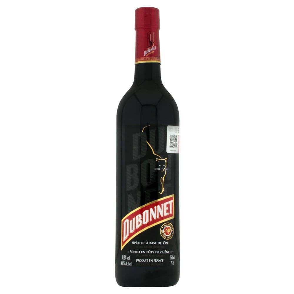 Aperitivo-Dubonnet-750-ml-Bodegas-Alianza