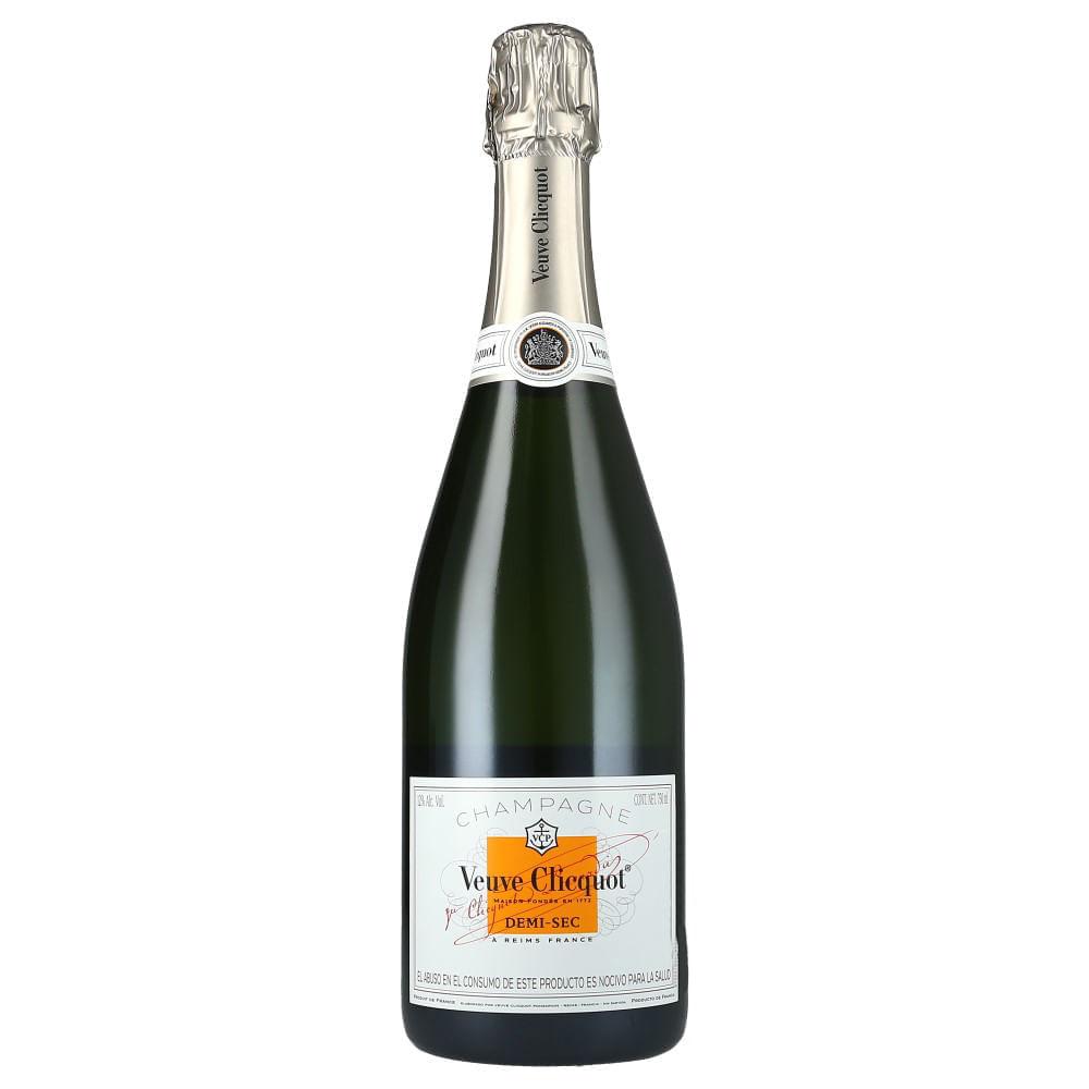 Champagne-Veuve-Clicquot-Demisec-750-ml-Bodegas-Alianza