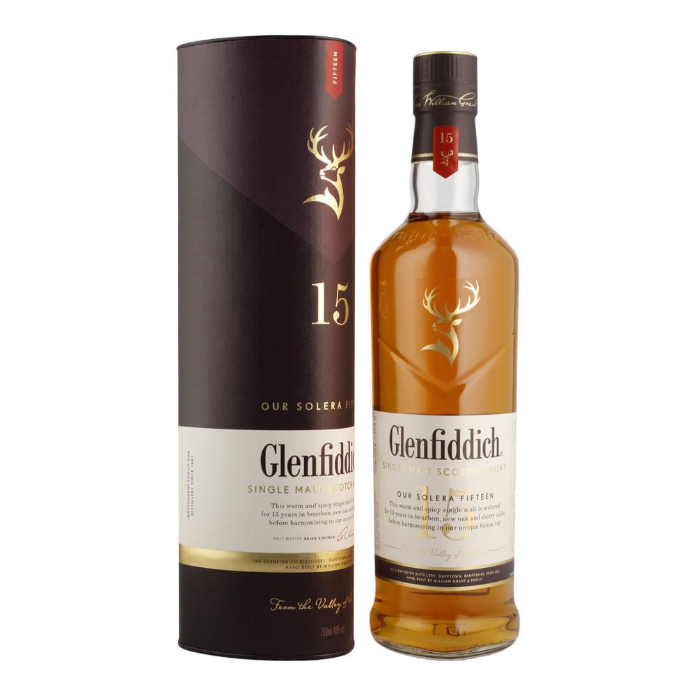 Whisky-Glenfiddich-15-Años-750-ml-Bodegas-Alianza