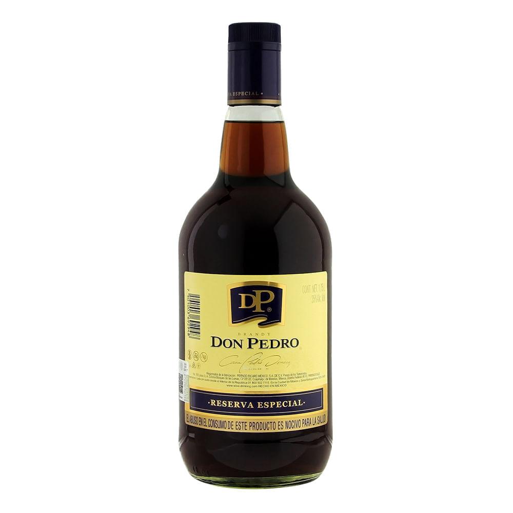 Brandy-Don-Pedro-Gran-Rva-1.75L-Bodegas-Alianza