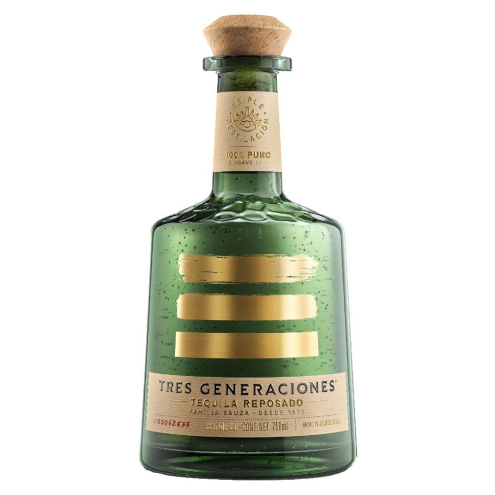 Tequila-Tres-Generaciones-Reposado-750-ml-Bodegas-Alianza