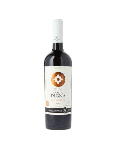 Vino-Tinto-Santa-Digna-Carmenere-Reserva-750-ml-Bodegas-Alianza