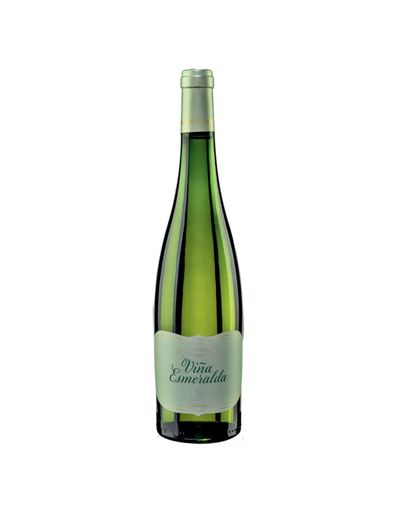 Vino-Blanco-Viña-Esmeralda-750ml-Bodegas-Alianza