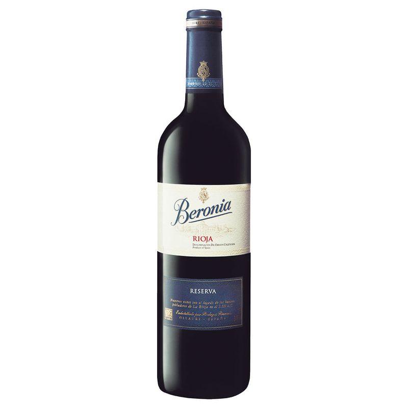 Vino-Tinto-Beronia-Reserva-750ml-Bodegas-Alianza