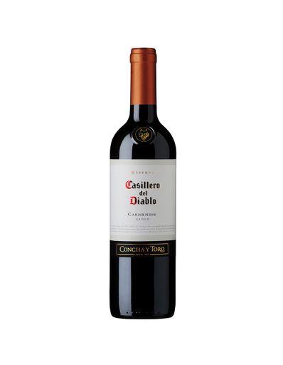 Vino-Tinto-Casillero-Del-Diablo-Carmenere-750-ml-Bodegas-Alianza