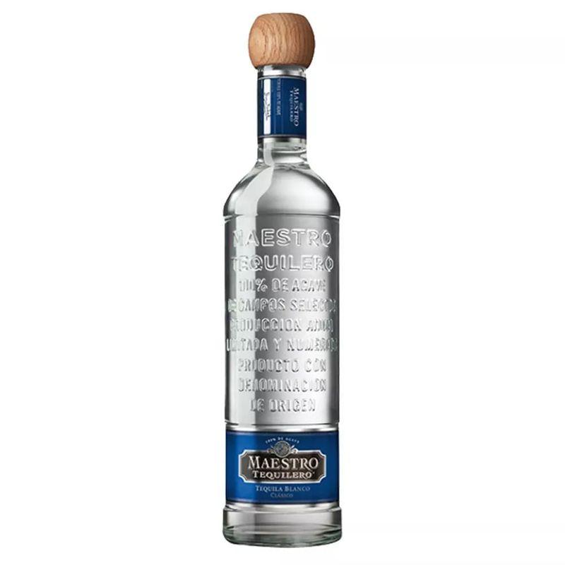 Tequila-Maestro-Tequilero-Blanco-750-ml-Bodegas-Alianza