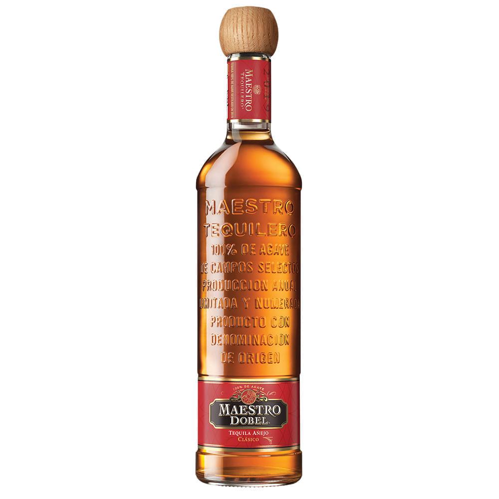 Tequila-Maestro-Dobel-Añejo-750-ml-Bodegas-Alianza