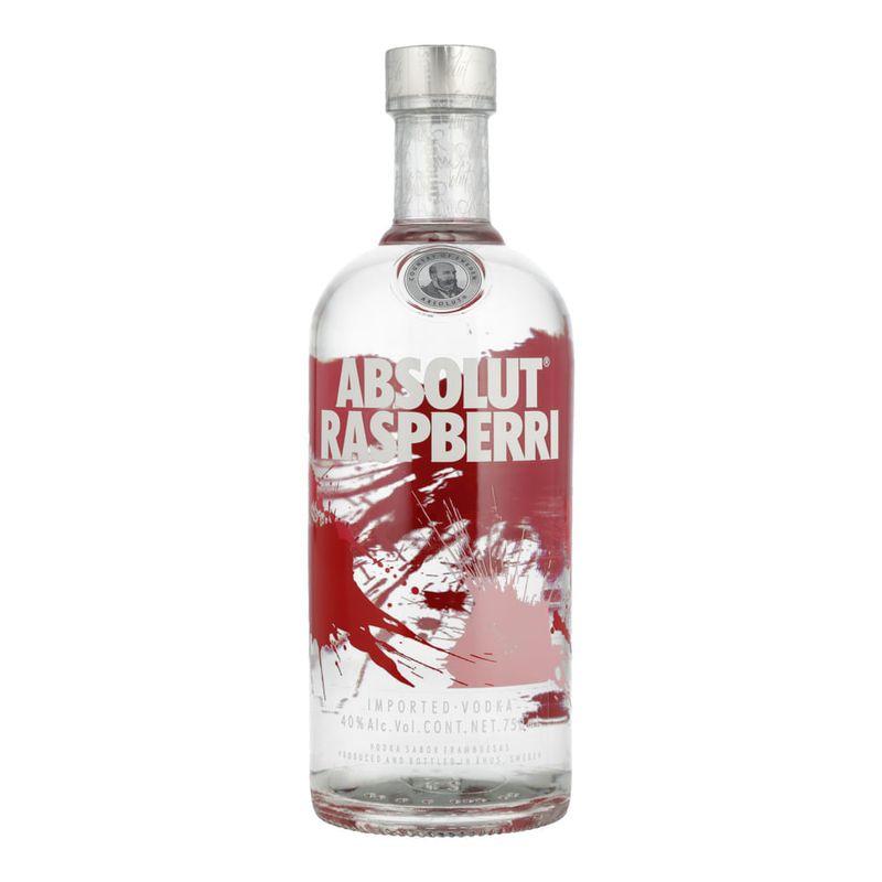 Vodka-Absolut-Raspberri-750-ml-Bodegas-Alianza