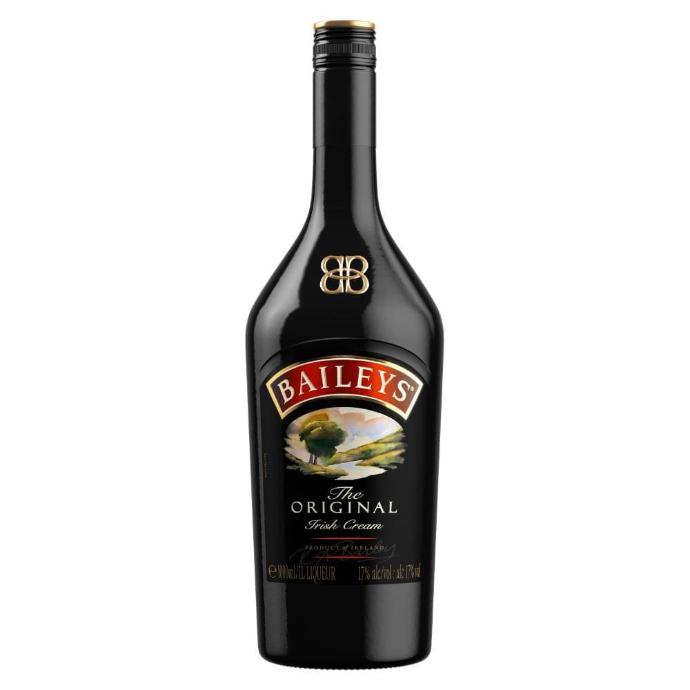 Crema-de-Whisky-Baileys-1-L-Bodegas-Alianza