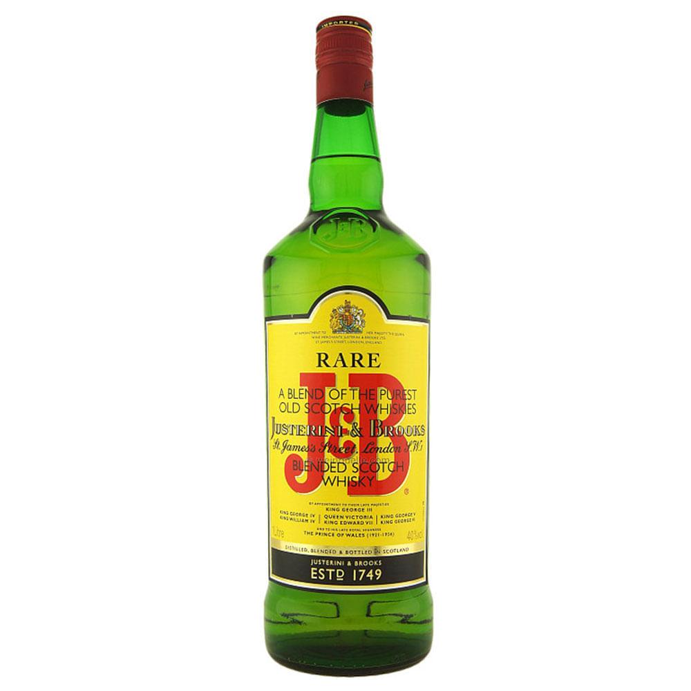 Whisky-J---B-1-L-Bodegas-Alianza