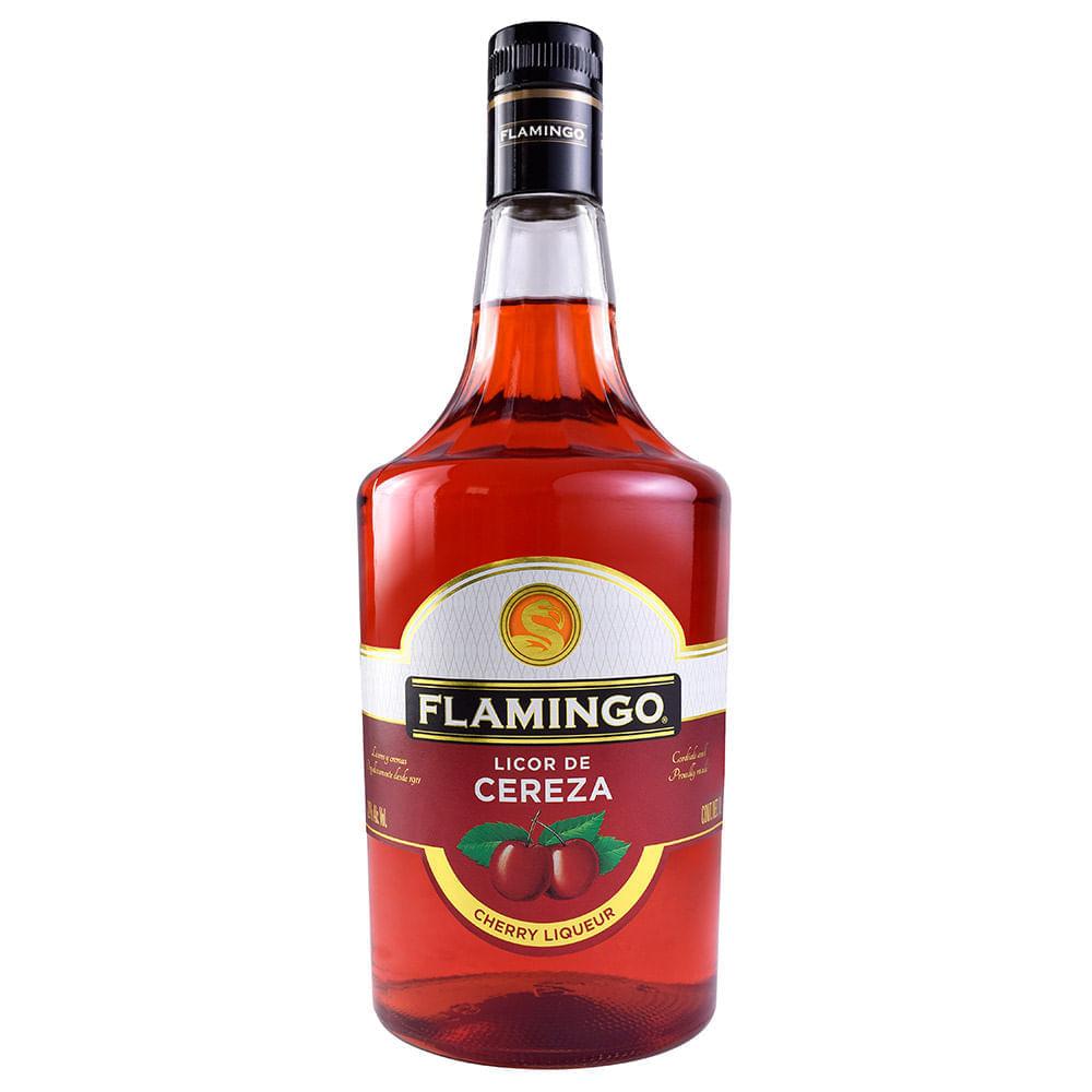 Licor-Flamingo-De-Cereza-1L-Bodegas-Alianza