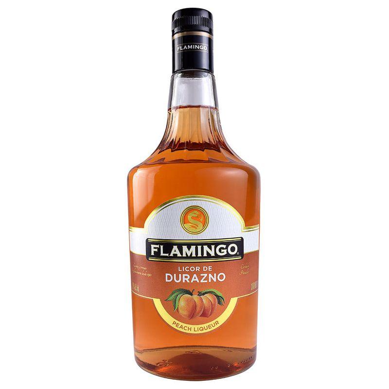 Licor-Flamingo-De-Dzno-1L-Bodegas-Alianza