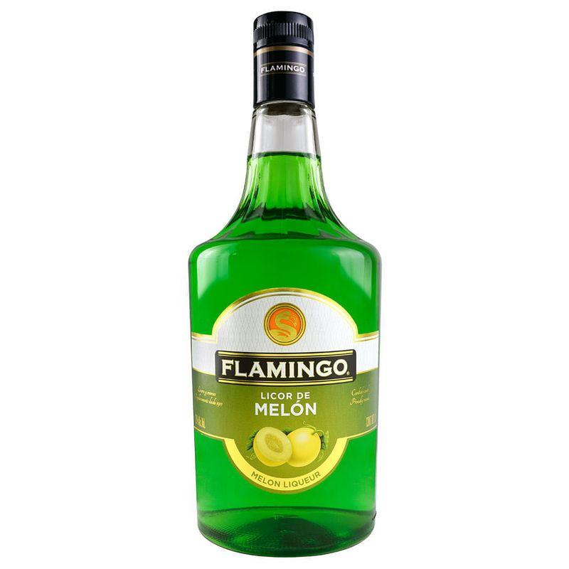 Licor-Flamingo-De-Melon-1L-Bodegas-Alianza