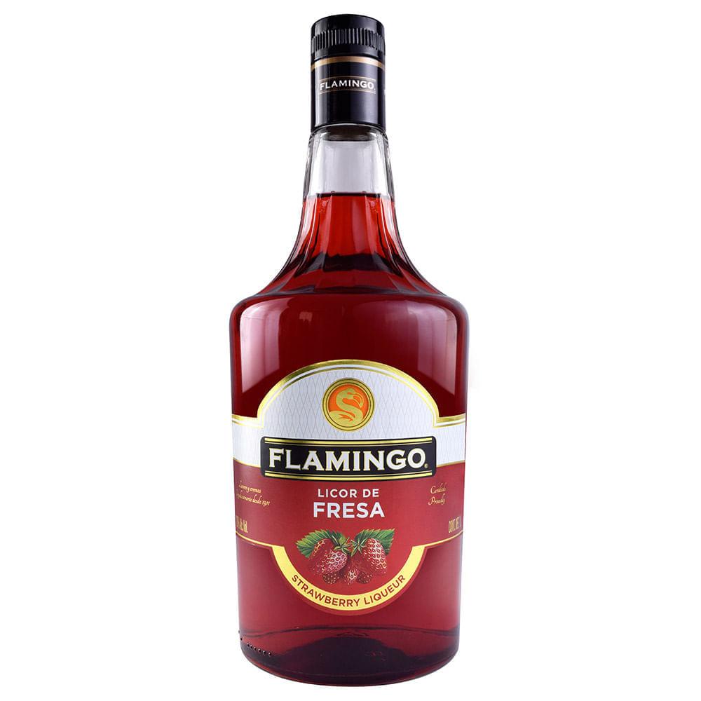 Licor-Flamingo-De-Fresa-1L-Bodegas-Alianza