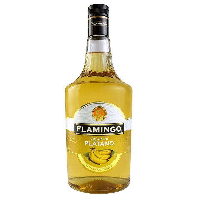 Licor-Flamingo-De-Platano-1L-Bodegas-Alianza