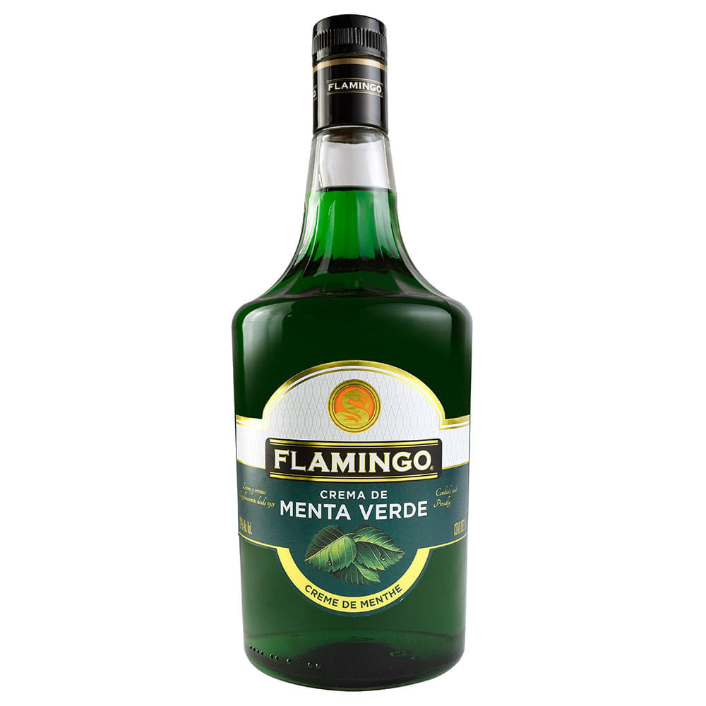 Crema-Flamingo-De-Menta-Verde-1-L-Bodegas-Alianza