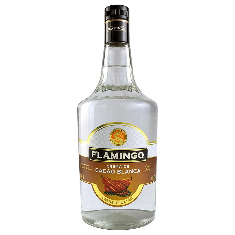 Crema-Flamingo-De-Cacao-Blanca-1-L-Bodegas-Alianza