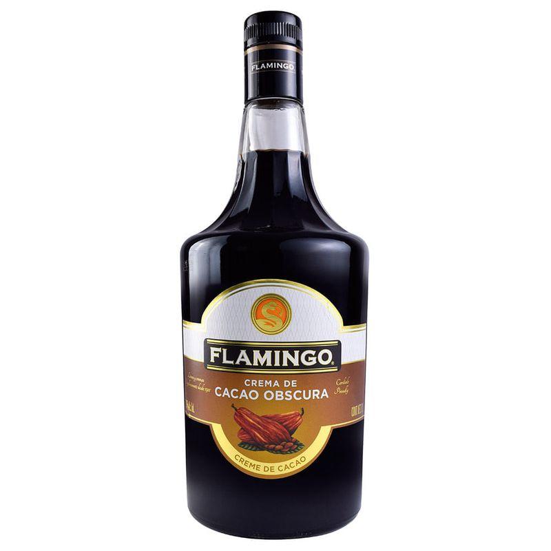 Crema-Flamingo-De-Cacao-Obscura-1-L-Bodegas-Alianza