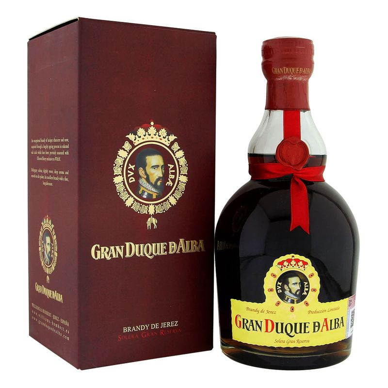 Brandy-Gran-Duque-D-Alba-700ml-Bodegas-Alianza