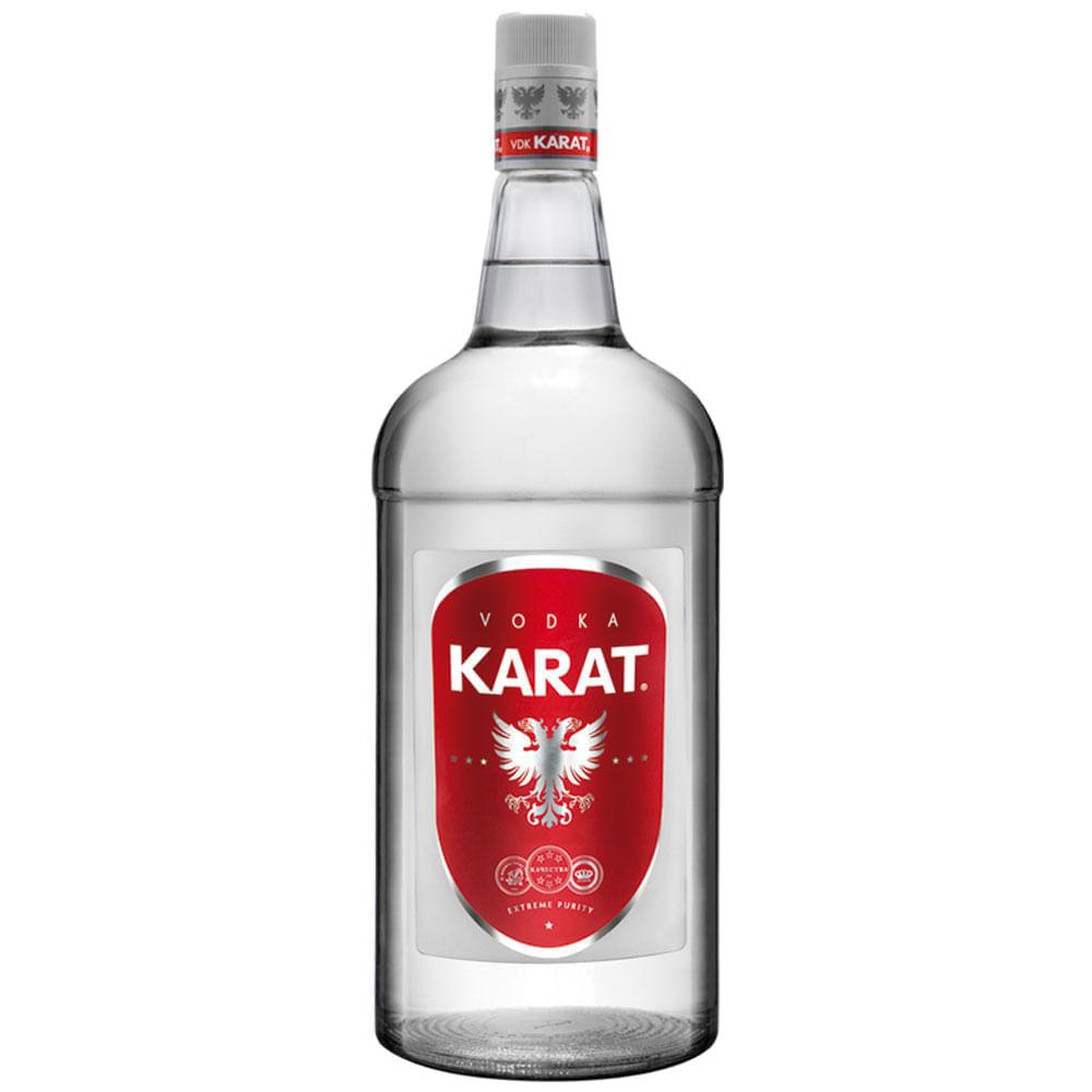 Vodka-Karat-1.75L-Bodegas-Alianza