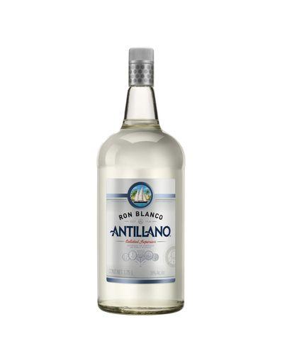 Ron-Antillano-Blanco-1.75-L-Bodegas-Alianza
