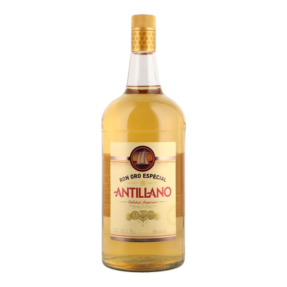 Ron-Antillano-Oro-1.75-L-Bodegas-Alianza