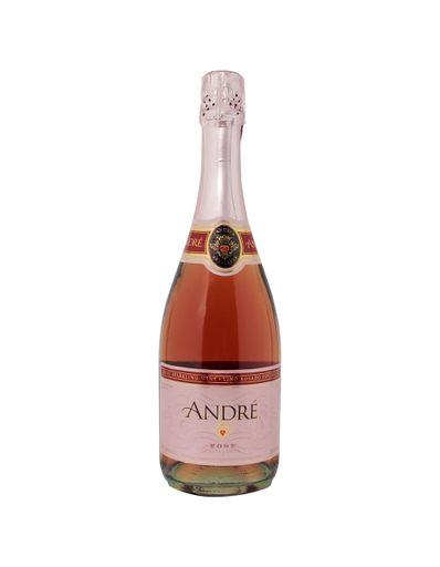 Vino-Rosado-Espumoso-Andre-750-ml-Bodegas-Alianza