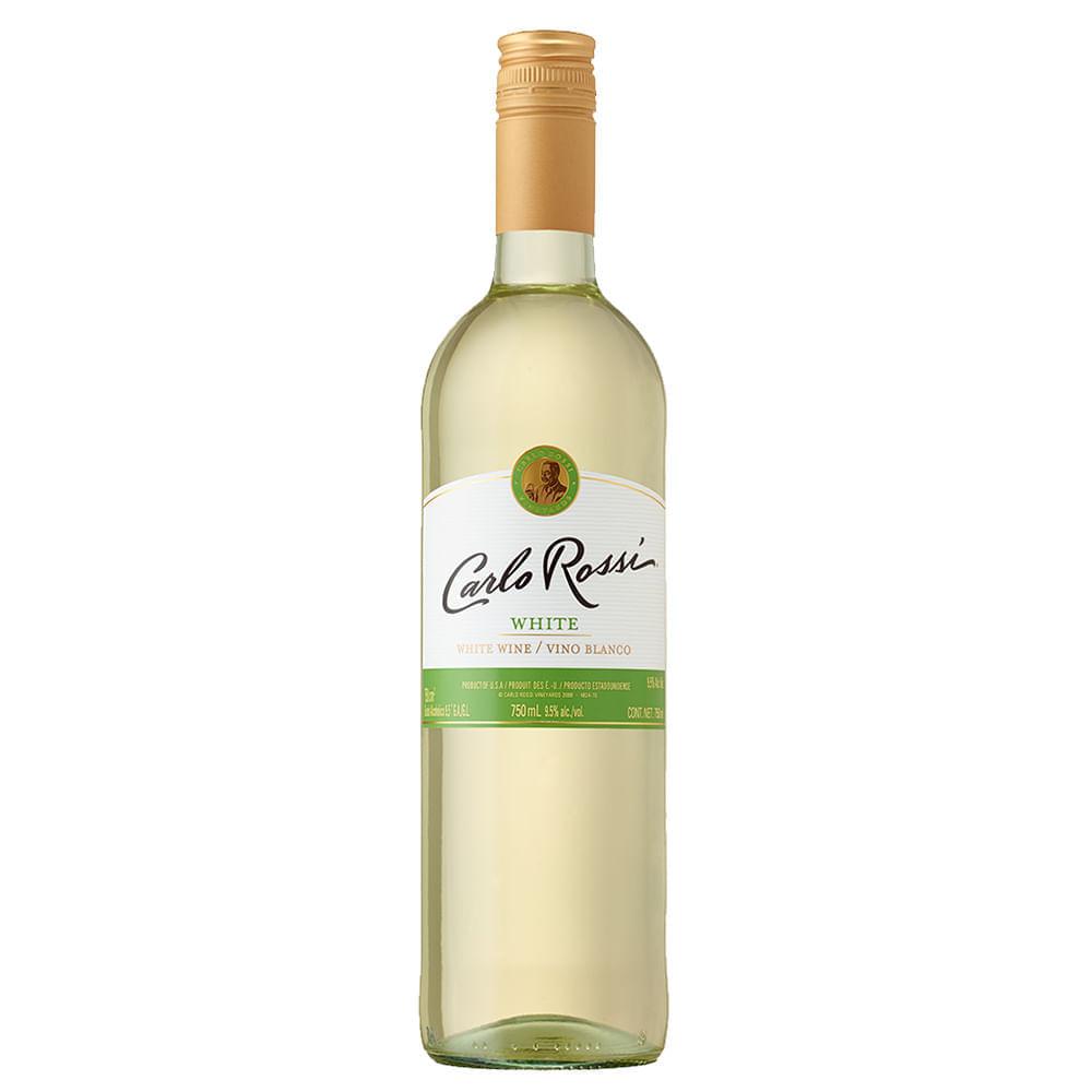 Vino-Blanco-Carlo-Rossi-White-750-ml-Bodegas-Alianza