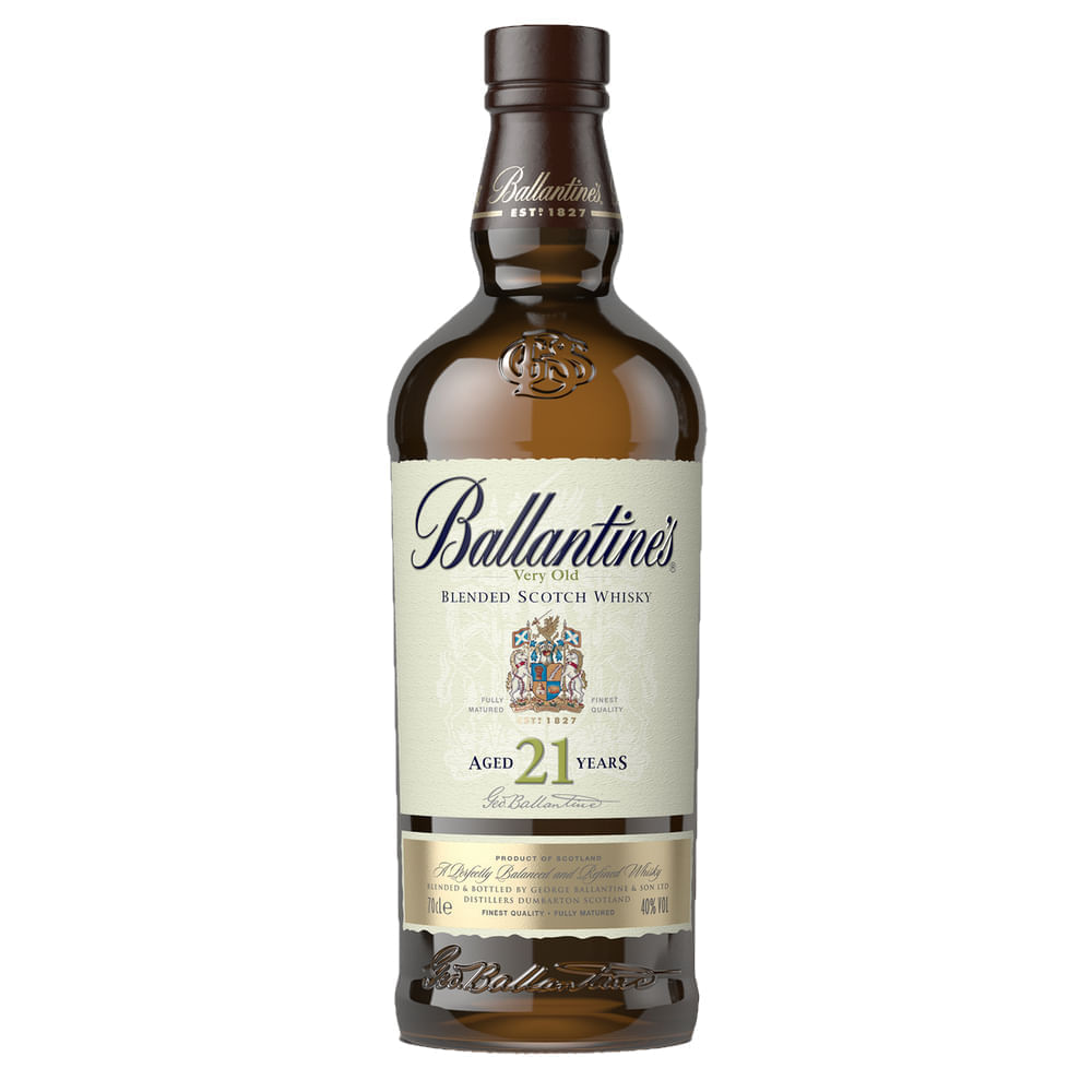 Whisky-Ballantines-21-Años-700-ml-Bodegas-Alianza