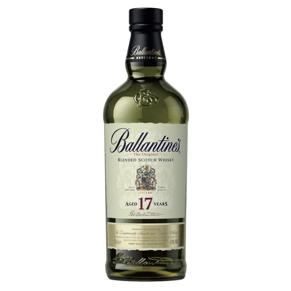 Whisky-Ballantines-17-Años-750-ml-Bodegas-Alianza