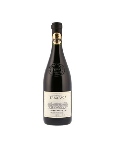 Vino-Tinto-Viña-Tarapaca-Cabernet-G-Rva-E-Bca-750ml-Bodegas-Alianza