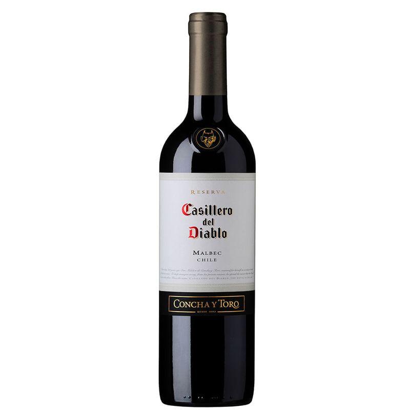 Vino-Tinto-Casillero-Del-Diablo-Malbec-750-ml-Bodegas-Alianza
