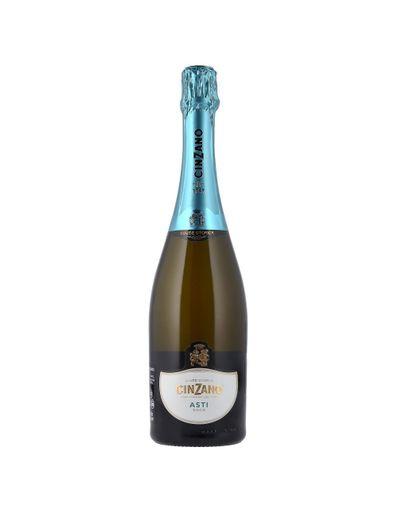 Vino-Blanco-Espumoso-Asti-Cinzano-Dulce-750-ml-Bodegas-Alianza