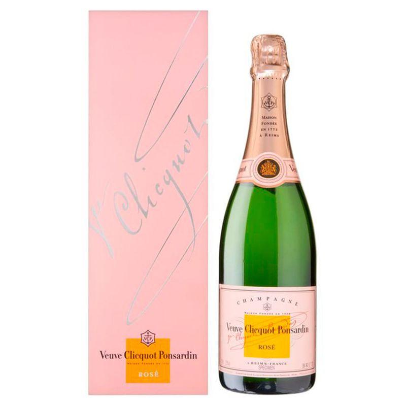 Champagne-Veuve-Clicquot-Rose-Design-Box-750-ml-Bodegas-Alianza