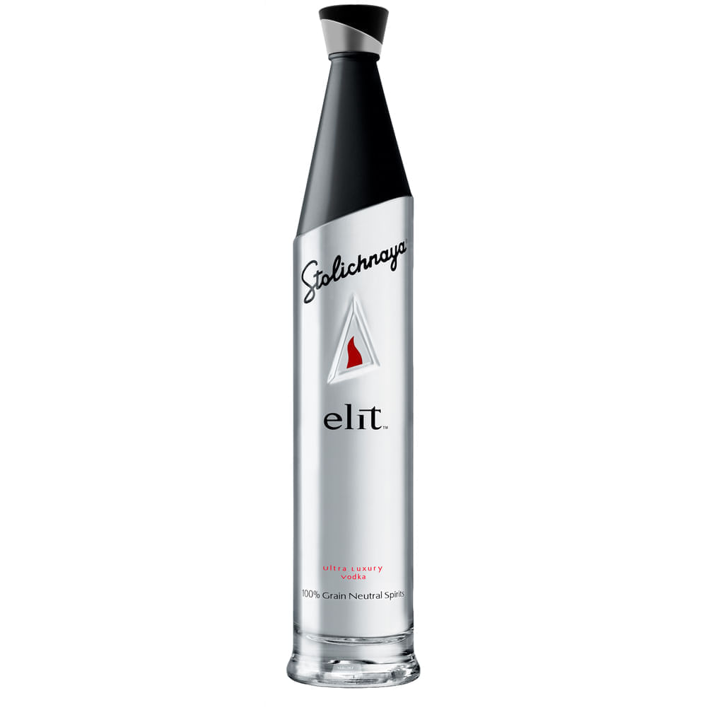 Vodka-Stolichnaya-Elit-700-ml-Bodegas-Alianza