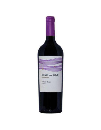 Vino-Tinto-Punta-Del-Cielo-Tannat-Merlot-750ml-Bodegas-Alianza