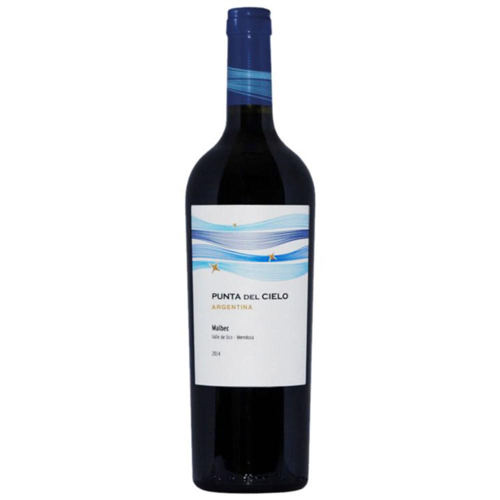 Vino-Tinto-Punta-Del-Cielo-Malbec-750ml-Bodegas-Alianza