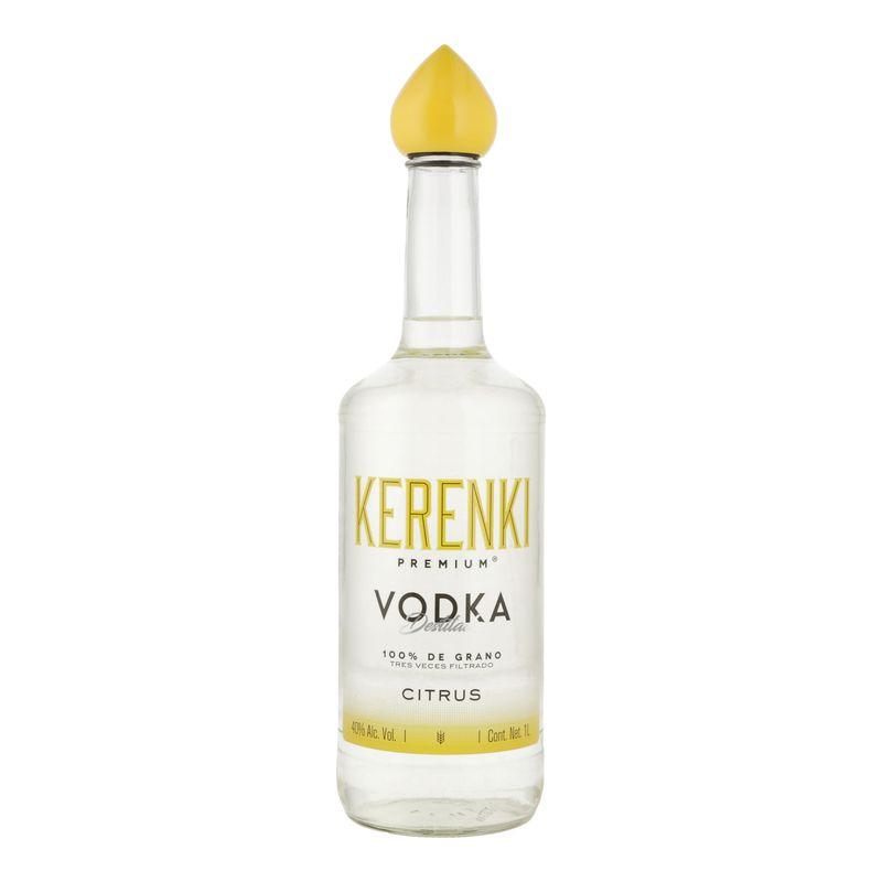 Vodka-Kerenki-Premium-Citrus-1-L-Bodegas-Alianza
