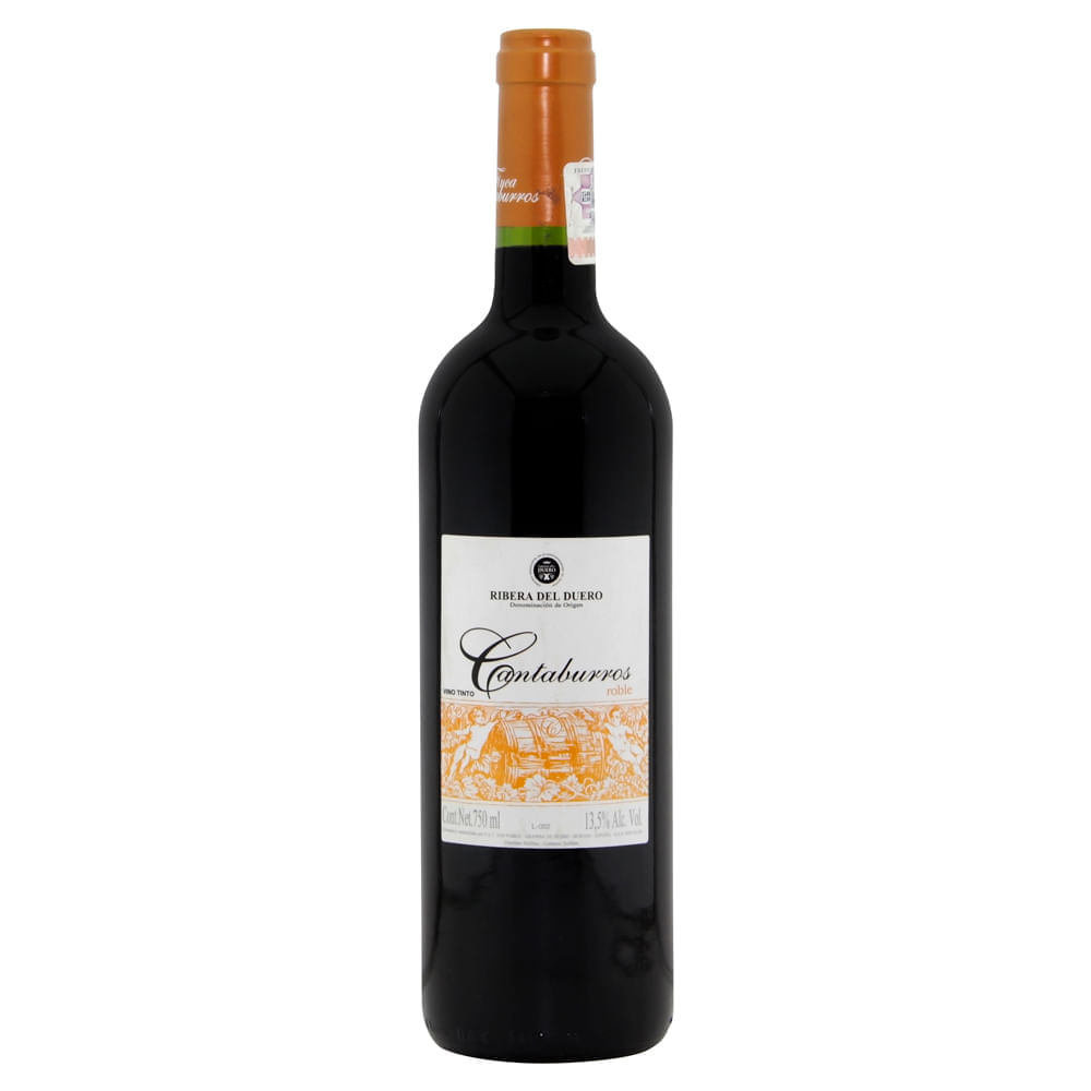 Vino-Tinto-Cantaburros-Roble-750-ml-Bodegas-Alianza
