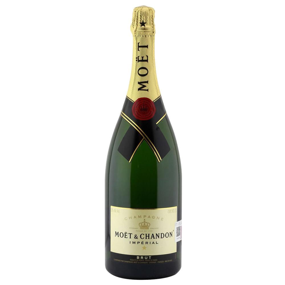 Champagne-Moet---Chandon-Brut-1.5-L-Bodegas-Alianza