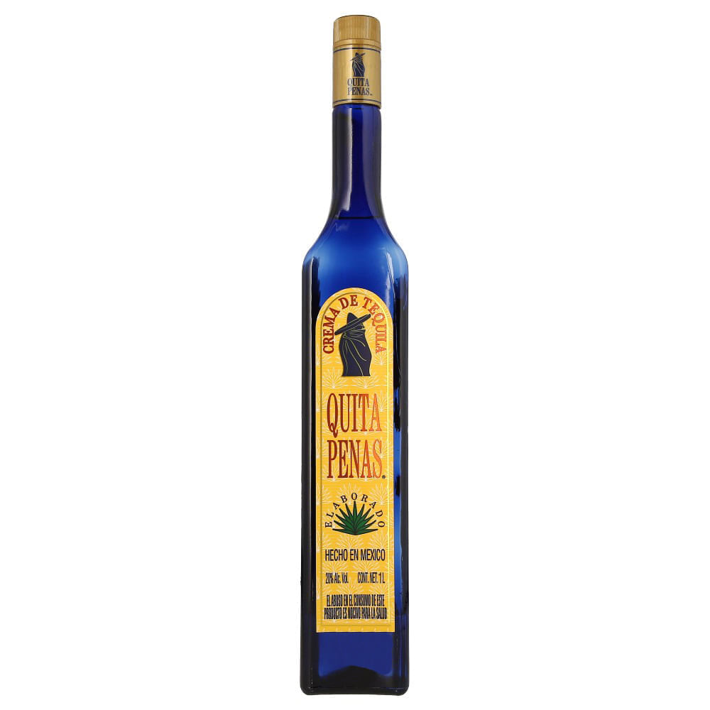 Crema-De-Tequila-Quita-Penas-1-L-Bodegas-Alianza