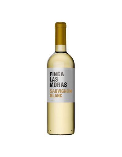Vino-Blanco-Las-Moras-Sauv.-Blanc-750ml-Bodegas-Alianza