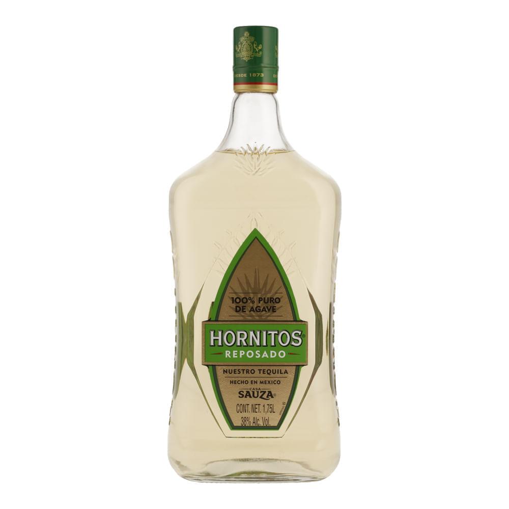 Tequila-Sauza-Hornitos-Rep-1.75L-Bodegas-Alianza
