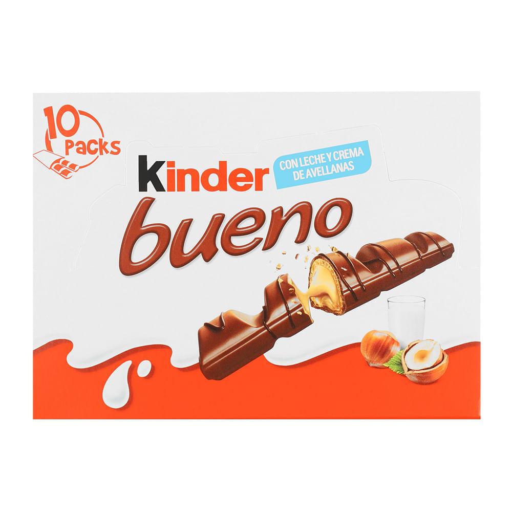 Kinder-Bueno--43grs-10pz--430grs-Bodegas-Alianza