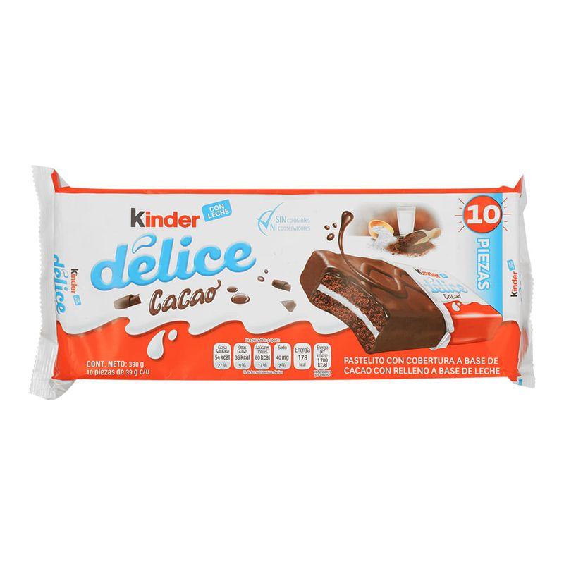 Kinder-Delice--42grs-10pz--420grs-Bodegas-Alianza